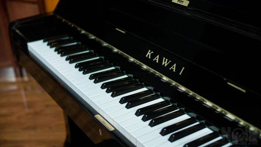 Πιάνο KAWAI BL 61