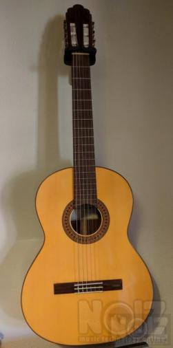 Πωλείται Κλασσική Κιθάρα Vicente Sanchis model 37