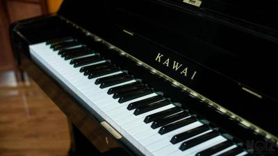 Πιάνο KAWAI BL 61 ΝΕΑ ΤΙΜΗ