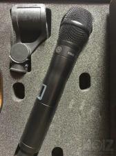 Shure KSM9 & UR4S Wireless - Ευκαιρία