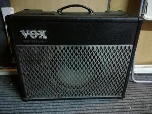 Vox AD50VT Ενισχυτής Κιθάρας