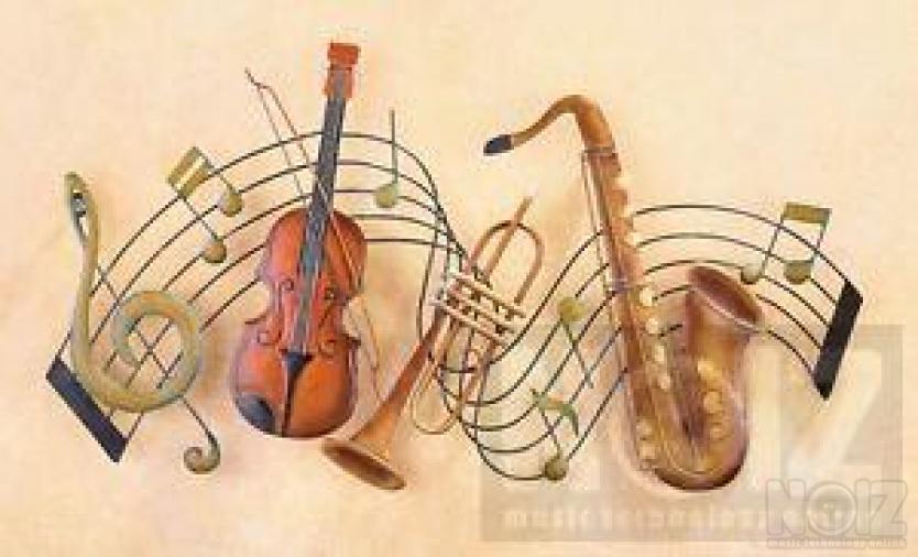Μαθήματα jazz-theory-harmony lessons και κιθάρας
