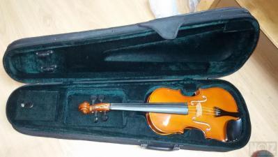 Βιολί 3/4 Vivaldi