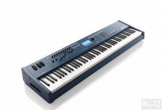 Ηλεκτρικό πιάνο Viscount Physis K4 EX