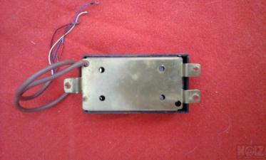 Epiphone μαγνητης  80's (bridge)