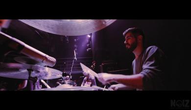 Μαθήματα Drums/Κρουστών