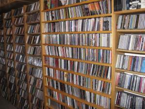 ΠΩΛΟΥΝΤΑΙ CD LIST PART 1