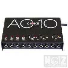 Cioks AC10 (Multi Power Supply)
