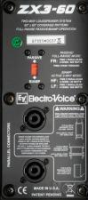 EV ZX3