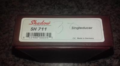 SHADOW SH711