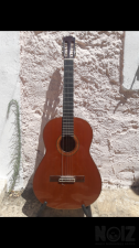 Taymar Classic 1980 Indian Rosewood