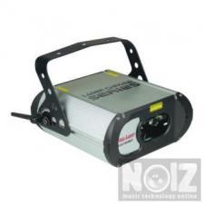 Neo Laser.Τριών Χρωμάτων.(Άριστο!)