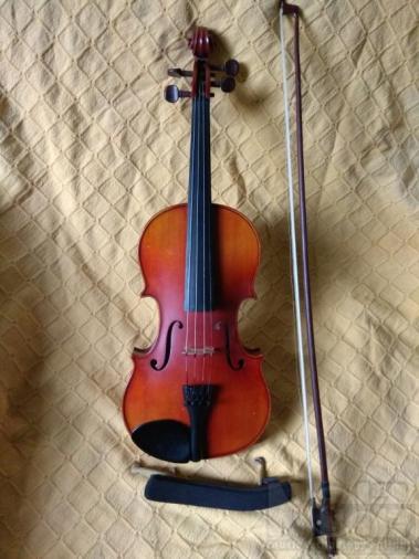 NAGOYA SUZUKI Βιολί NS-20  4/4  ΝΕΑ ΤΙΜΗ!!!