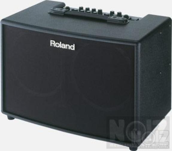 Roland AC 90 Acoustic Chorus