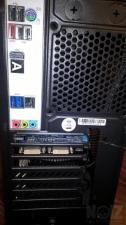 Σύστημα Core i5 2400 - Intel Z77 - GTX 460 - 8GB