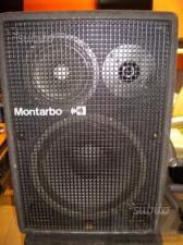 Montarbo-312