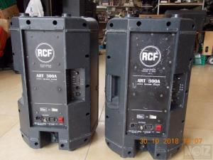 RCF ART300A