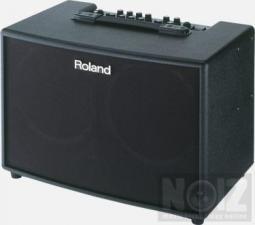 Roland AC 90w
