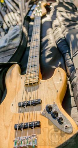 Fender American Vintage Re-Issue (AVRI) '75