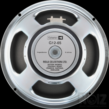 Celestion G12-65 8 Ohm