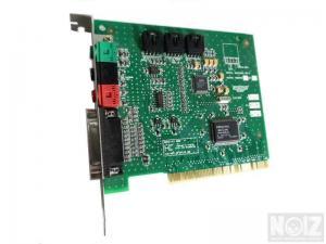 Κάρτα ήχου Ensoniq PCI