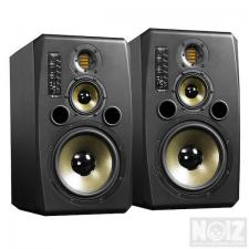 Adam S3X-V Studio Monitors