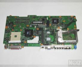 ACER ASPIRE 1520 series μητρικη motherboard