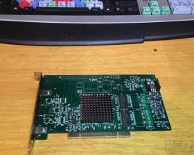 UAD1 PCI