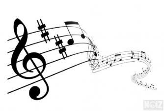 Αρμονία & Θεωρία Μουσικής