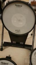 Roland Drum Pads