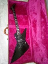 Gibson E90 Double 1989