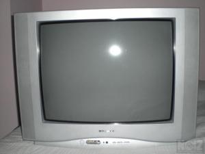 tv Daewoo 28' ανταλλαγη