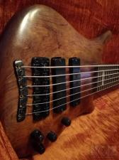 warwick thumb nt6 custom 1990