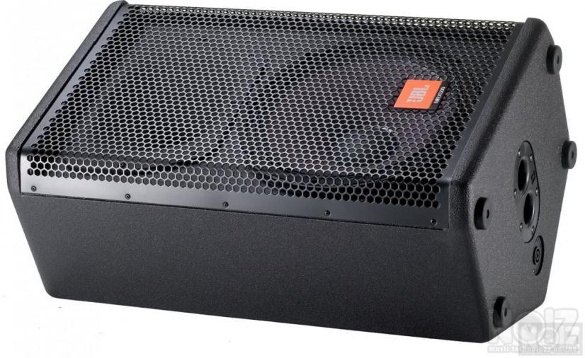 JBL MRX 512