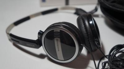 Ακουστικά Beyerdynamic DTX 300P