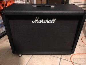 marshall cab mc 212