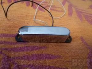 Μαγνήτης Telecaster neck
