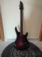 Πωλείται κιθάρα ARROW