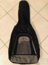 Kinsman soft guitar bag