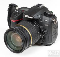 Nikon D7000 & Tamron 17-50 mm  F/2.8 390€