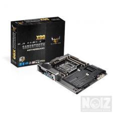 ASUS SABERTOOTH X99 + I7-5820K + HYPERX 32GB (4X8GB) DDR4 2400MHZ + AKASA VENOM VOODOO