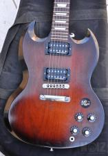 Gibson SG 70's tribute