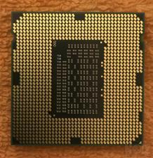 intel i5 2400, 3.1GHz - LGA1155