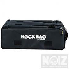 ROCKBAG RB 24310 B