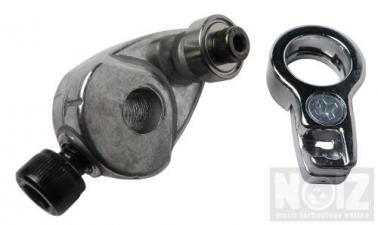 Tama HP9S Speedo Ring Quick Hook