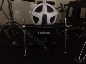 Roland KD-80
