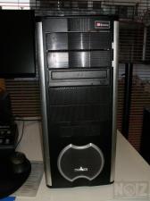 Μουσικός Υπολογιστής