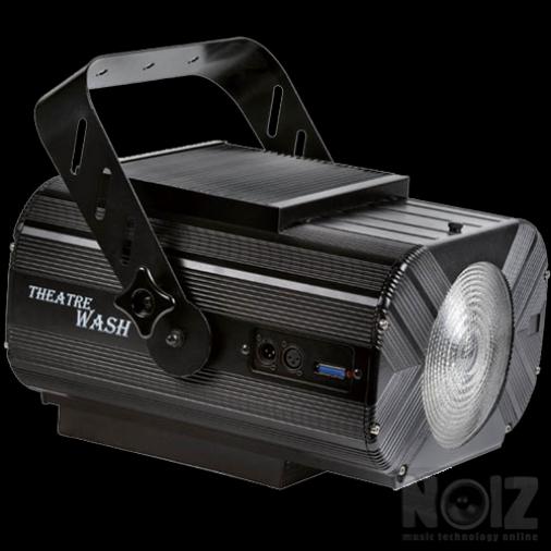 2 PR LIGHTING THEATRE WASH (PR-3030)