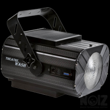 2 PR LIGHTING THEATRE WASH (PR-3030)
