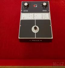 Jen phase shifter